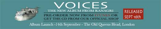 voices-cd