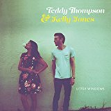 teddy-thompson