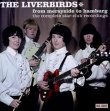 the-liverbirds